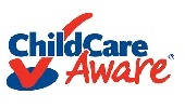 Childcare Aware
