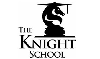 Knight School Chess